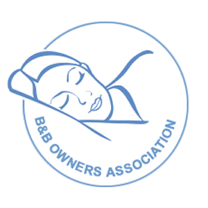 B&B Owners Association